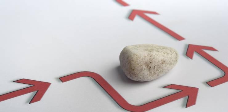 Wissenstransfer und Geschäftsanbahnung