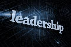 digitales Leadership