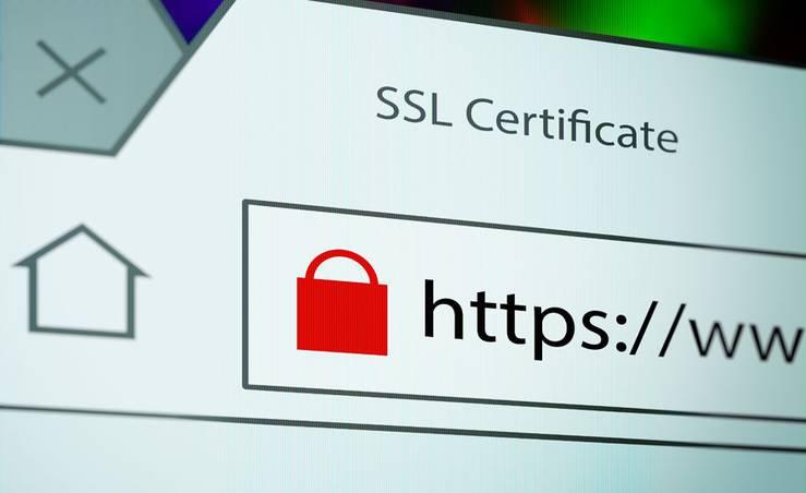 Sicher im Web surfen: So nutzen Sie die Schutzfunktionen Ihres ...