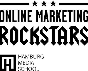 Am 24. Februar performen die Online Marketing Rockstars in Hamburg
