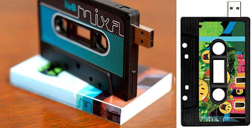 mixa usb kassetten stick f rderland. Black Bedroom Furniture Sets. Home Design Ideas