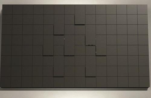 Illi digitaluhr art du temps teurer minimalismus for Minimalismus extrem