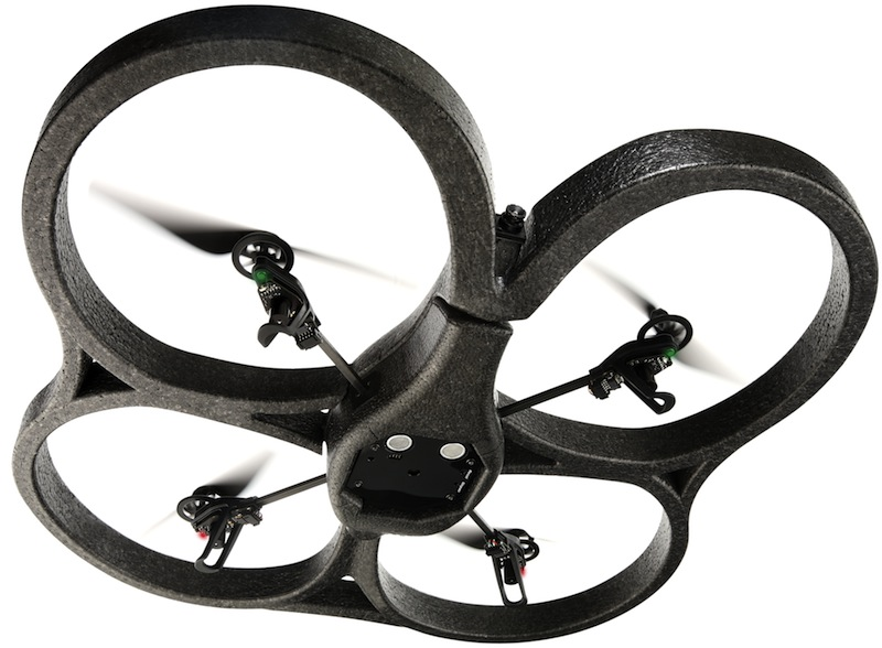 parrot ar drone neu auch f r android user foerderland. Black Bedroom Furniture Sets. Home Design Ideas