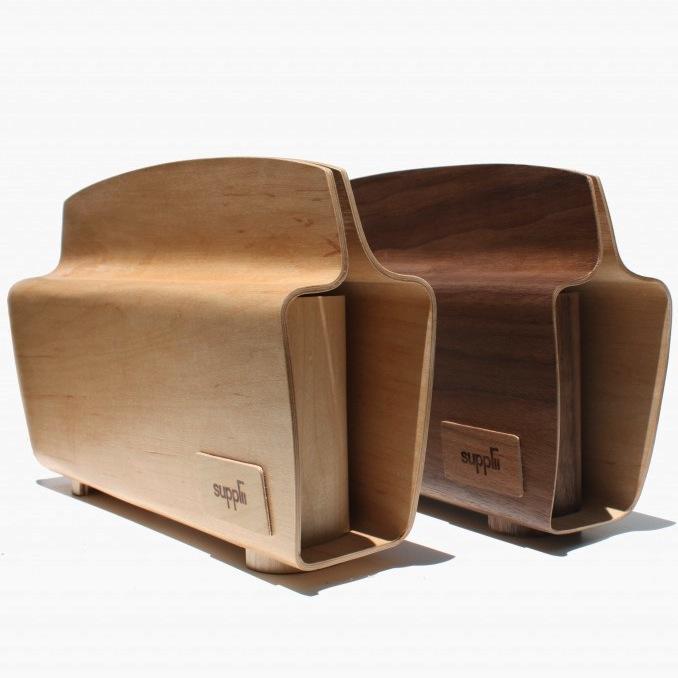 Ikea Hochstuhl Antilop Tablett ~ her, die ihresgleichen suchen Nicht aus Leder oder Stoff, sondern aus