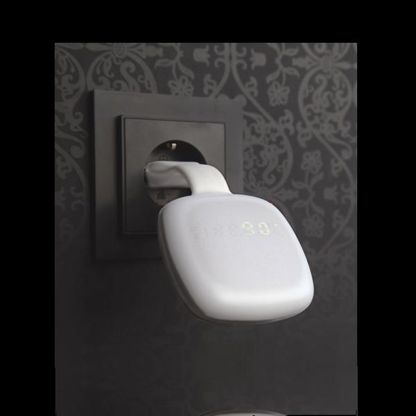 wattcher stromverbrauch im blick foerderland. Black Bedroom Furniture Sets. Home Design Ideas