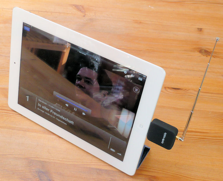 elgato eyetv mobile im test dvb t f r ipad iphone und. Black Bedroom Furniture Sets. Home Design Ideas