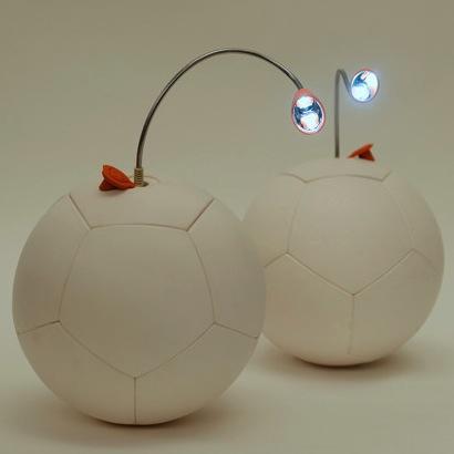 the soccket generator fu ball erst kicken dann lesen foerderland. Black Bedroom Furniture Sets. Home Design Ideas