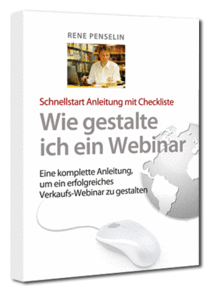 webinare statt akquise so funktioniert s eine checkliste foerderland. Black Bedroom Furniture Sets. Home Design Ideas