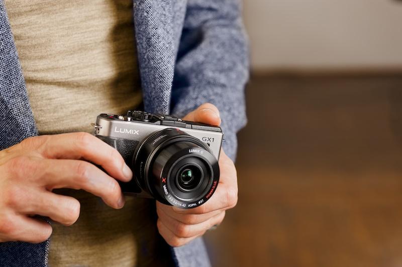 spiegellose systemkameras 2 2 die digitalkamerastars im. Black Bedroom Furniture Sets. Home Design Ideas