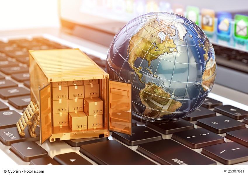 onlinehandel wachstum und kaufkraft von nischenm rkten richtig einsch tzen f rderland. Black Bedroom Furniture Sets. Home Design Ideas