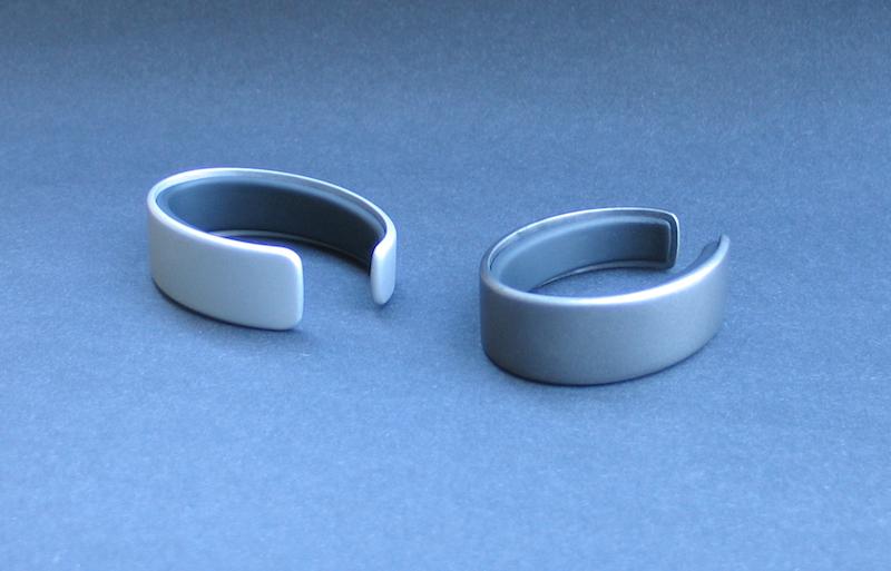 airo fitness armband will kalorienaufnahme und. Black Bedroom Furniture Sets. Home Design Ideas