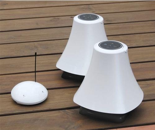 bose soundlink color bluetooth speaker ii schwarz phpbb. Black Bedroom Furniture Sets. Home Design Ideas