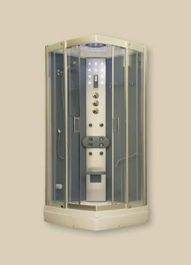 jokey dampfdusche supersteam quad im test 1 2 elektrisch duschen f rderland. Black Bedroom Furniture Sets. Home Design Ideas