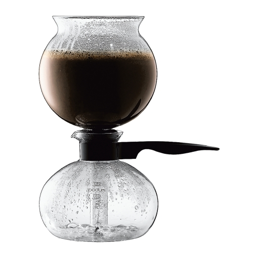 tipps f r den kaffee nerd ein quartett br hend hei er kaffee gadgets f rderland. Black Bedroom Furniture Sets. Home Design Ideas