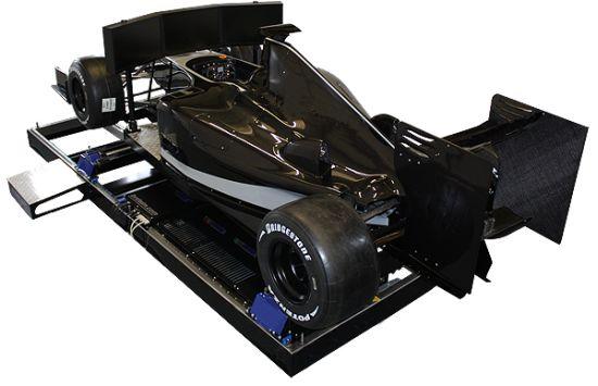 brd 06 racing simulator f hrt nicht im kreis foerderland. Black Bedroom Furniture Sets. Home Design Ideas