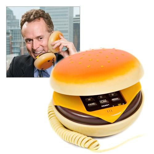 hamburger telefon zeit f r die burger sprechstunde. Black Bedroom Furniture Sets. Home Design Ideas