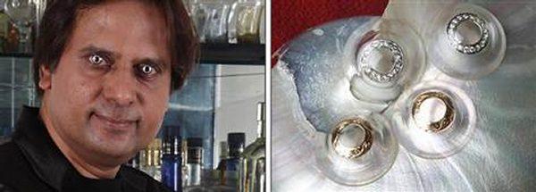 shekhar eye researchs diamantene kontaktlinsen sch ne. Black Bedroom Furniture Sets. Home Design Ideas