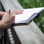 3x3 Kreativitätstechniken für Solisten: Clustering, Chancen-Denken, Ideentagebuch