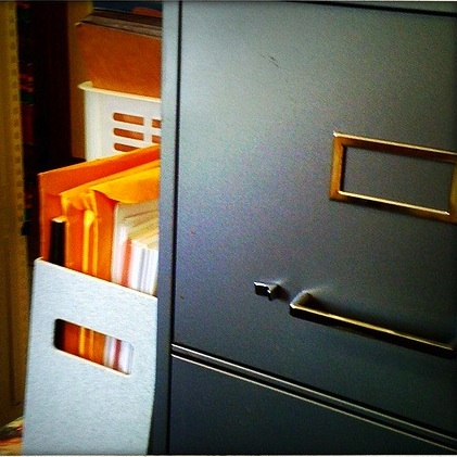 getting things done aufgaben mit dokumenten verkn pfen f rderland. Black Bedroom Furniture Sets. Home Design Ideas