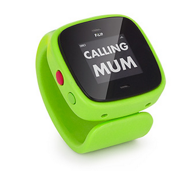 pingonaut kidswatch kinder gps telefon uhr sos. Black Bedroom Furniture Sets. Home Design Ideas