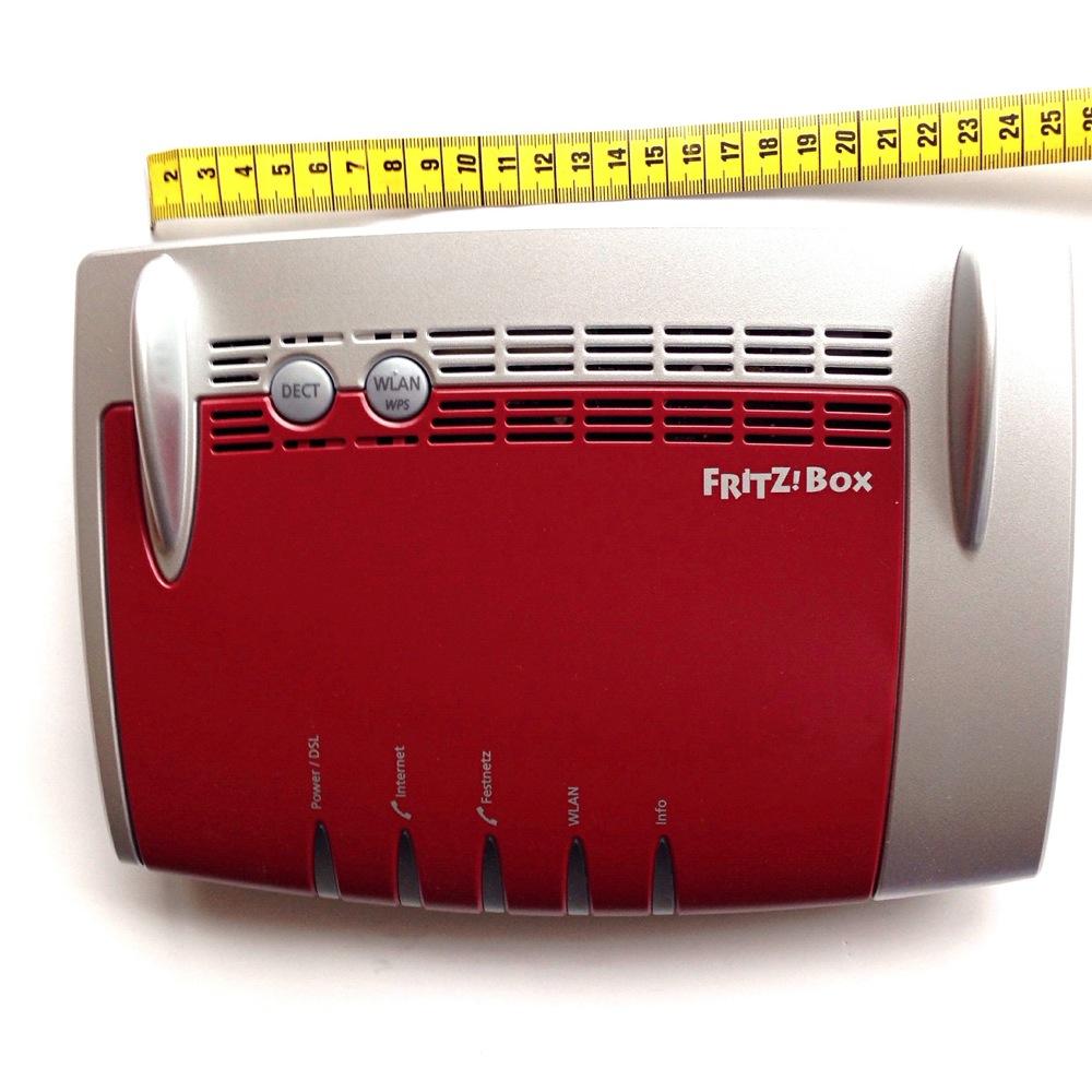 fritzbox 7490 preis fritzbox 7490 einebinsenweisheit. Black Bedroom Furniture Sets. Home Design Ideas
