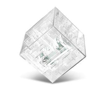 geldlabyrinth spardose hilfe f r gute vors tze f rderland. Black Bedroom Furniture Sets. Home Design Ideas