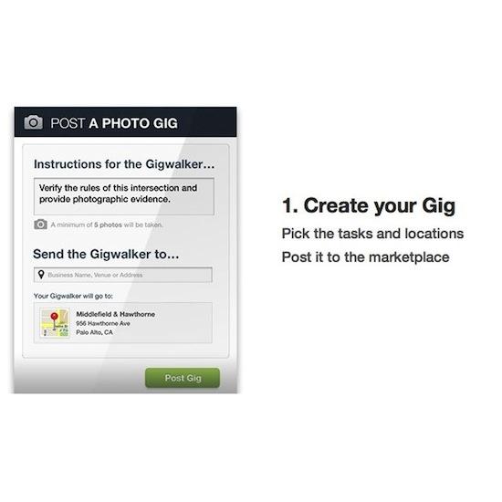 app mit der man geld verdient