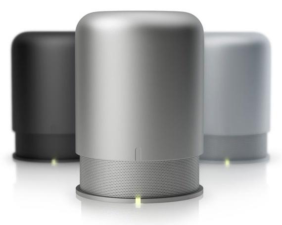 hidden radio bluetooth speaker der lautsprecher mit dem. Black Bedroom Furniture Sets. Home Design Ideas