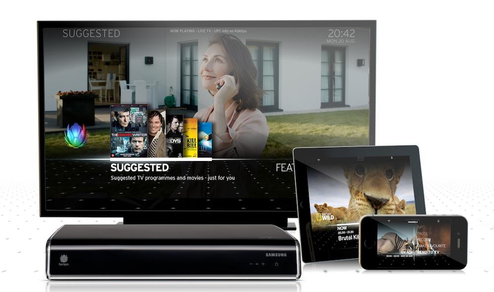 unitymedia fernsehbox horizon erlaubt tv streaming auf. Black Bedroom Furniture Sets. Home Design Ideas