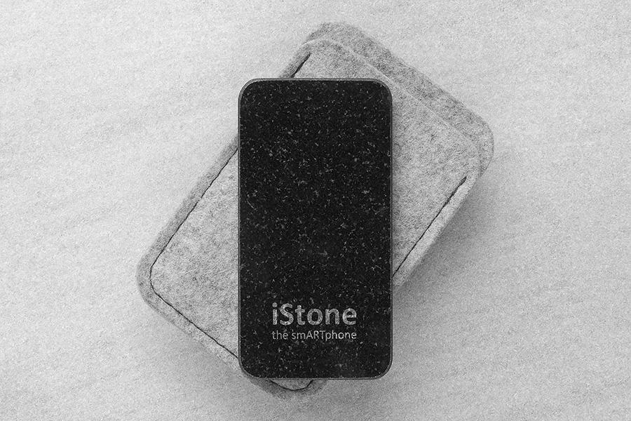 Iphone S Foto