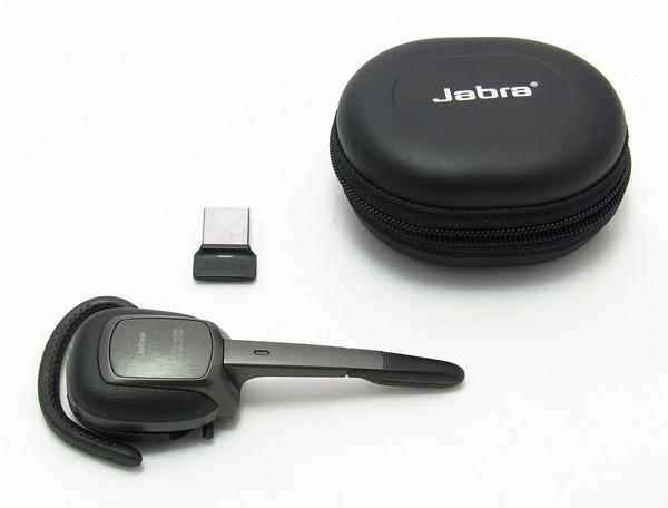 143c8d01543 Jabra Supreme UC Bluetooth-Headset im Test: Sieg nach Punkten: förderland