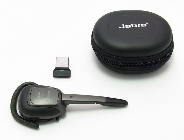 jabra supreme uc bluetooth headset im test sieg nach. Black Bedroom Furniture Sets. Home Design Ideas