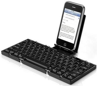 jorno bluetooth keyboard tastatur f rs smartphone f rderland. Black Bedroom Furniture Sets. Home Design Ideas