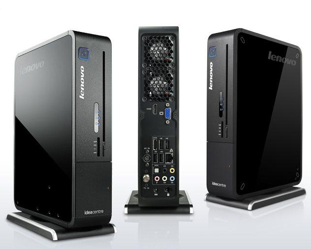 Lenovo q700 mini pc f rs wohnzimmer foerderland - Mini wohnzimmer ...