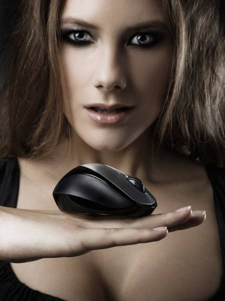 test microsoft memory mouse 8000 multi funki maus f rderland. Black Bedroom Furniture Sets. Home Design Ideas