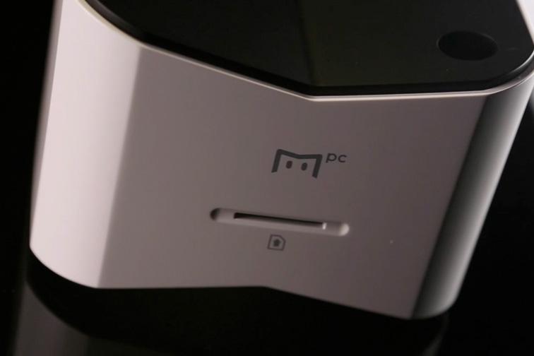 miipc familien pc kompakter android rechner gibt eltern. Black Bedroom Furniture Sets. Home Design Ideas