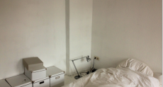 physischer besitz verliert seinen reiz digitaler minimalismus ver ndert die gesellschaft. Black Bedroom Furniture Sets. Home Design Ideas