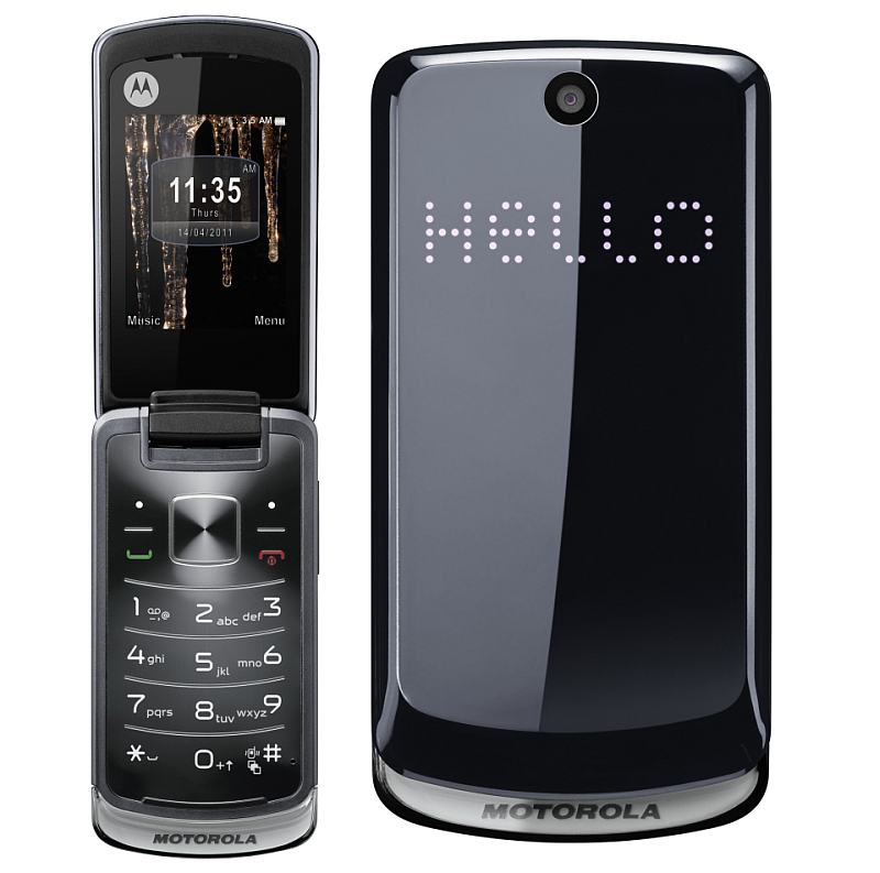Image Result For Motorola Razr