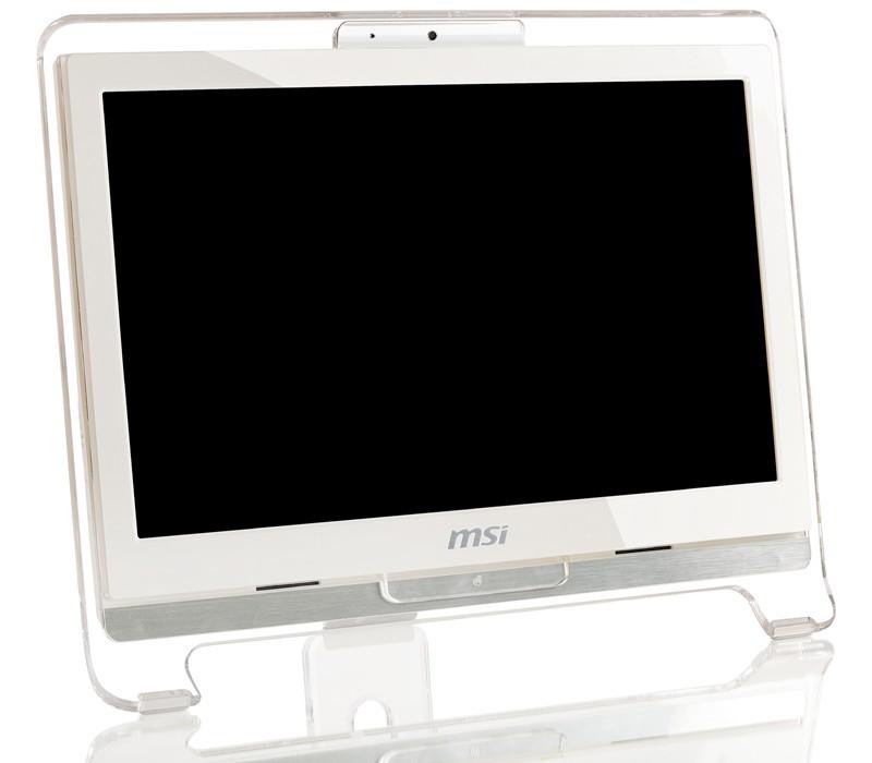 msi wind top ae1900 g nstiger desktop rechner f rderland. Black Bedroom Furniture Sets. Home Design Ideas