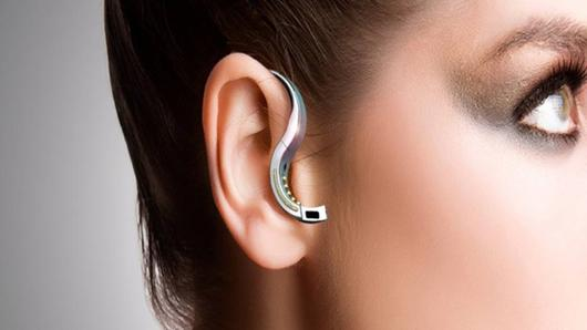 Orb Bluetooth Headset Mein Ring Kann Sprechen! Förderland. Mercedes Benz S550 Diamond. Idol's Eye Diamond. Kite Diamond. Bar Diamond. Cut Rose Jennifer Aniston Diamond. Citizen Diamond. Orchid Diamond. Radiant Star Diamond