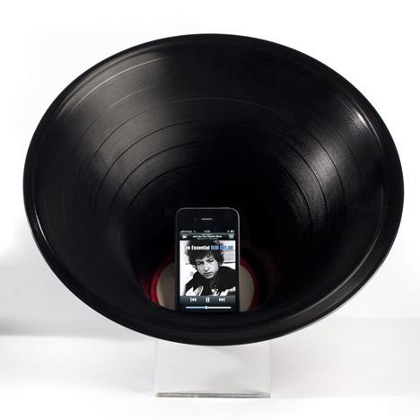 Paul Cocksedge Change The Record Schallplatten Zu