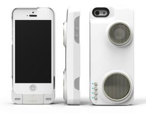 Peri Duo Iphone