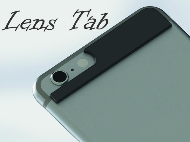 Iphone 6 kennenlernen