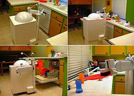 readybot endlich nicht mehr aufr umen f rderland. Black Bedroom Furniture Sets. Home Design Ideas