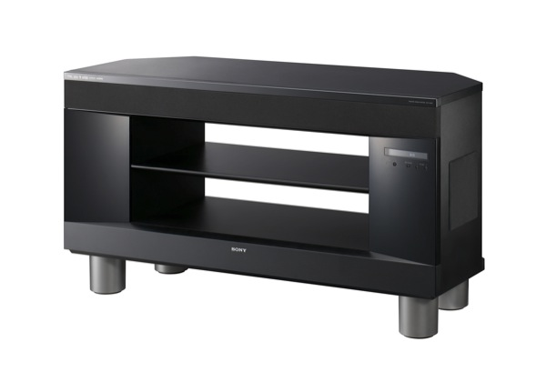 sony rht serie m bel f r 39 s heimkino foerderland. Black Bedroom Furniture Sets. Home Design Ideas