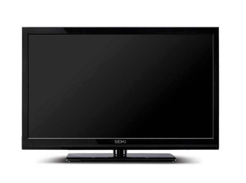 seiki se39uy04 kleiner 4k fernseher zum schn ppchenpreis. Black Bedroom Furniture Sets. Home Design Ideas