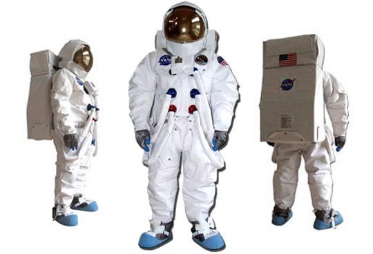 astronaut space crusade berlin - photo #18