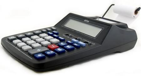 wireless spy camera calculator schreibtisch berwachung. Black Bedroom Furniture Sets. Home Design Ideas