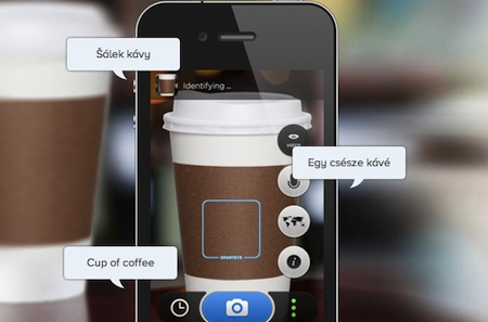 App Ideen startup hacks 15 gute ideen förderland