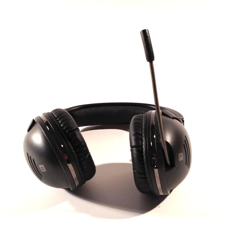 steel series 7h cleveres headset nicht nur f r gamer. Black Bedroom Furniture Sets. Home Design Ideas